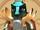 Triple-CHI Armor