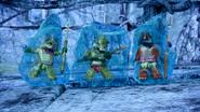 Frozen Crocodile Soldiers (Ep. 28)