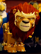 LionBeast2