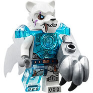 Lego-sir-fangar-s-ice-fortress-set-70147-15-4