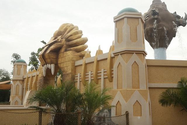 File:LEGOLAND Temple.jpg