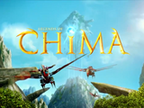 The Legend of Chima