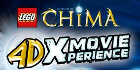File:4D Movie Logo.png