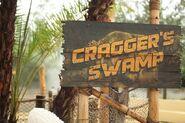 CraggerSwamp