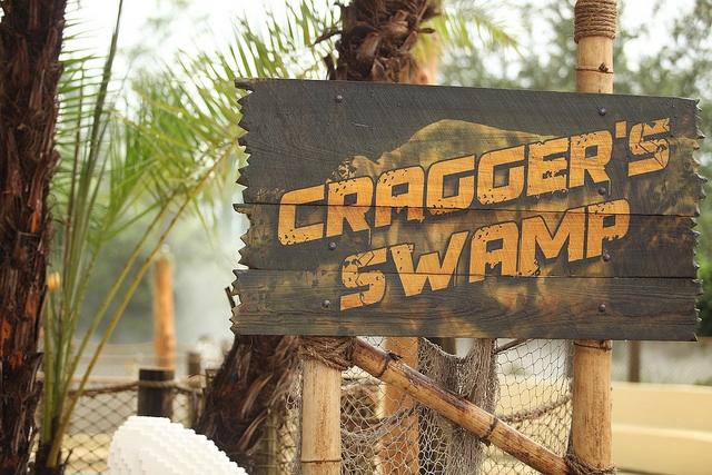 File:CraggerSwamp.jpg