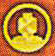 Character symbol