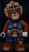 065a082bd3bbcbba45b1faba0a3d983e--lego-legends