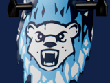 Ice Bear Tribe