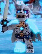 6093bcfd12b26da542a8f7c0abecc1d5--lego-chima-legends (1)