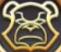 Bear Insignia