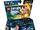 71232 Legends of Chima Eris Fun Pack