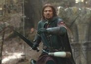 Boromir-lord-of-the-rings-4521448-575-404