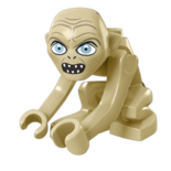 Gollum