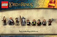 714px-Lego-lord-of-the-rings-character-lineup-image-1-600x387