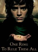Frodo-baggins-ring-217x300