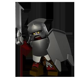 uruk hai lego lord of the rings hobbit wiki fandom lego lord of the rings hobbit wiki
