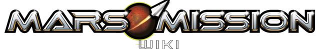 File:Mars Mission.png