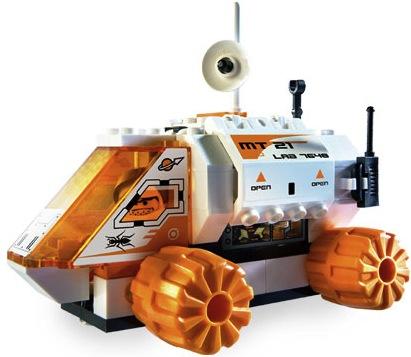 File:7648 MT-21 Mobile Mining Unit.jpg