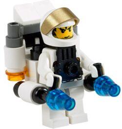 Astro-Jetpack
