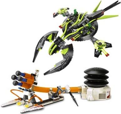 File:Lego-7691-1.jpg