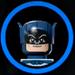 Batman1966Token