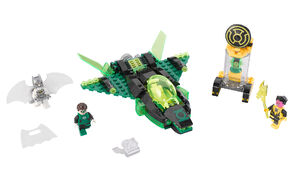 76025-Green-Lantern-vs-Sinestro-01