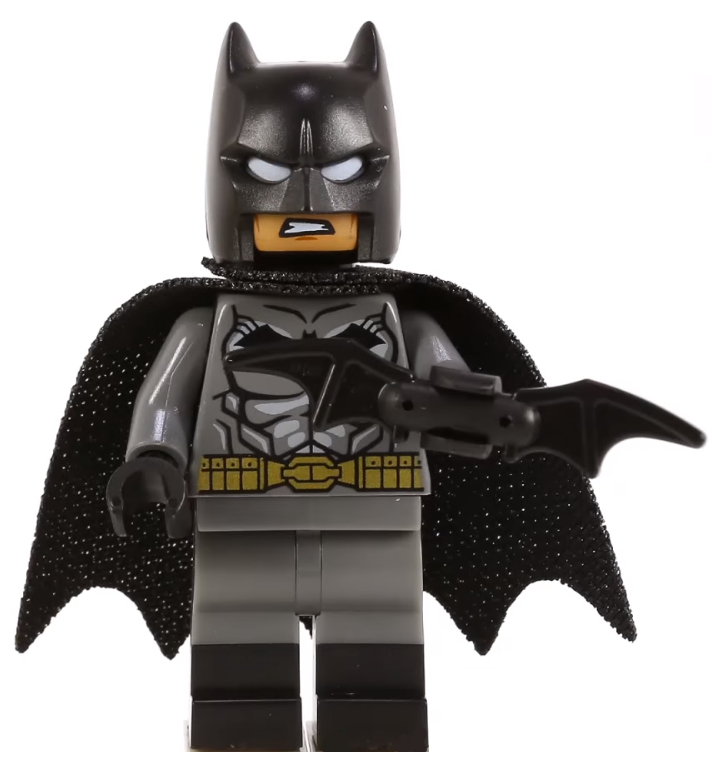 marvel lego batman