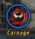 Carnage icon