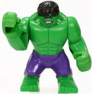 Hulk Classic