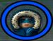 FreezeGirlVidToken