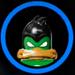 GreenLoontern3Token