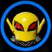 Firefly3Token