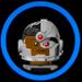Cyborg3Token