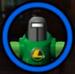 LexBot2Token
