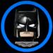 Batman3Token
