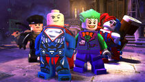 LEGODCVillainsScreen5