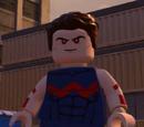 Wonder Man