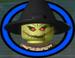 ScarecrowVidToken