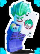 Lbm secondary joker 360 480