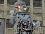 Ultron (Ultimate)