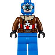 Lego-captain-america-jet-pursuit-set-76076-15-8