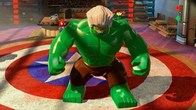 File:Stan hulk.jpg