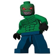 Killer-Croc-lego-batman-14369588-400-400