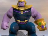 Thanos (IW)