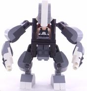 RhinoAS2