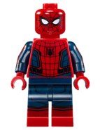 Spider-Man (Homecoming)