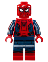 Spider-Man (Homecoming)