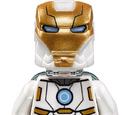 Iron Man (Mark 39)