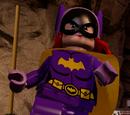 Batgirl (1966)