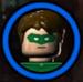 GreenLantern2Token